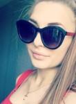 Svetlana., 20  , Murmashi