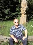 Andrey, 42  , Yanaul