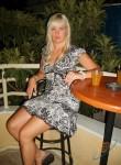 Yuliya, 39, Tolyatti