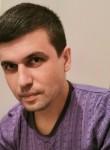 Evgeny, 30, Minsk