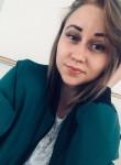 Надя, 23 года, Ульяновск