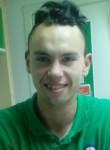 Artyem, 18  , Obukhovo