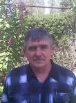 Сергей, 70  , Parkent