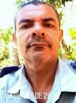 Edivanilson Souz, 49  , Serra Talhada
