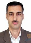 mushfig, 43  , Baku