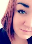 Anni, 21, Velten