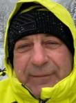 Victor, 54  , Kharkiv