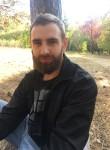 Ilya, 27  , Simferopol