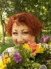 karina, 45, Russia, Sevastopol