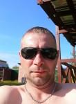 Vadim Otorvin, 39, Kaliningrad