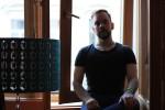 Kirill, 30 - Just Me Photography 19