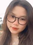 Khai, 25  , Da Nang