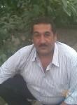 huseyn, 48  , Baku