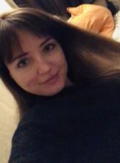 светлана, 35, Россия, Москва
