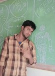 Sunny, 25  , Guntakal