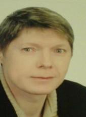 albert, 47, Russia, Ufa