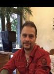 maurizio, 52  , Luzern