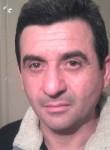 artur, 54  , Xankandi