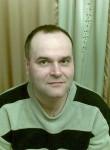 Vladimir, 49, Rybinsk
