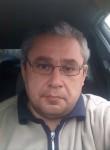 Aleksandr, 51  , Kiev