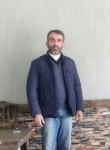 Nesimi, 40  , Baku