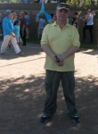 Oleg Timofeev, 51  , Kommunar