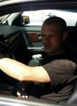 Andrey, 35  , Vorozhba