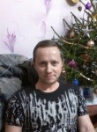 dmitriy, 40  , Velikiy Ustyug