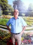 hemis mokhtar, 62  , Ain Defla