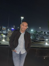 MohAli, 31, United Arab Emirates, Abu Dhabi