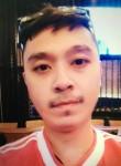 juisiriwat, 33  , Nong Khai