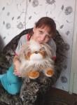 Tatyana, 37  , Bezhetsk