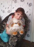 Татьяна - Бежецк