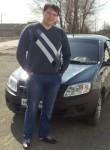 Viktor, 24  , Morozovsk