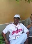 vicentegil, 54  , Caracas