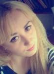 Vilena, 25  , Zavolzhsk