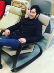 ruslan, 29, Naberezhnyye Chelny
