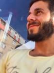 Yunus, 25, Sultanbeyli