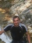 Aleksandr, 37  , Gelendzhik