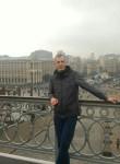 Andrey, 41  , Nova Kakhovka