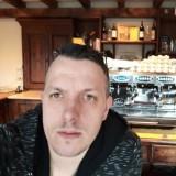 Marco , 36  , Sacile