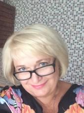 Anna, 60, Belarus, Vitebsk