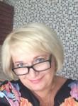 Anna, 60  , Vitebsk