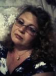 Марина, 49  , Buzuluk