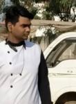 Sonu, 19  , Bhilai