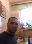 kanan, 42  , Baku
