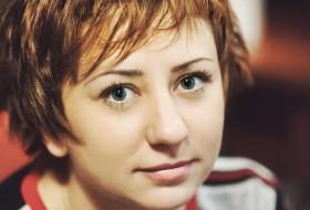 Mariya, 32 - Miscellaneous