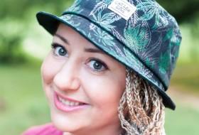 Mariya, 32 - Just Me