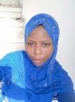 Angelina, 29  , Abuja