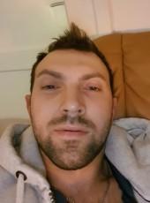 Erhard , 32, Germany, Iserlohn